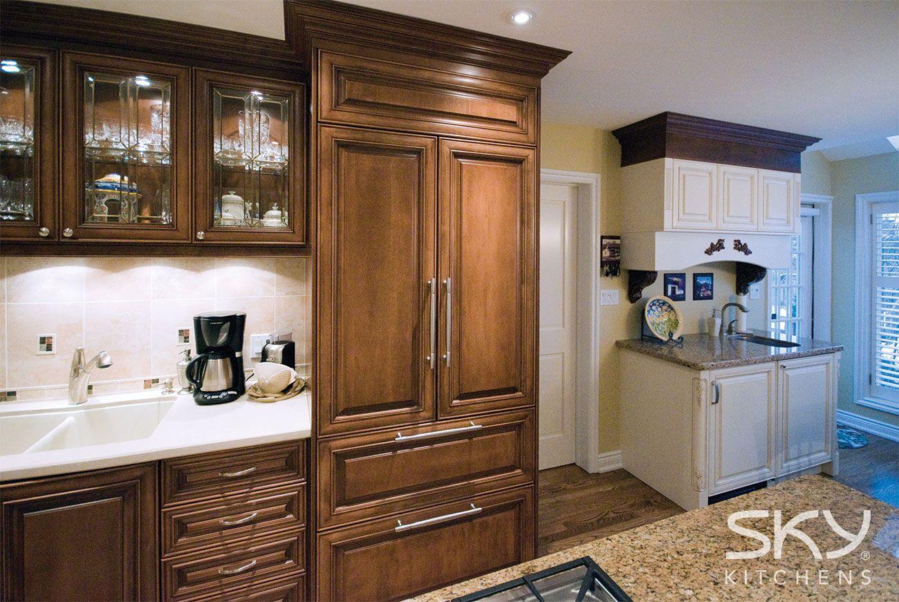 Classic Kitchen 14b