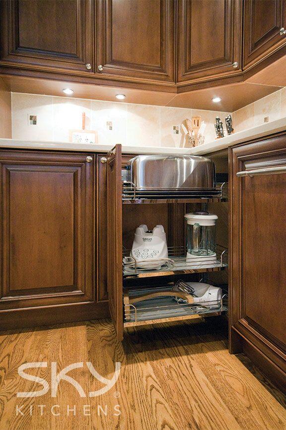 Classic Kitchen 14e