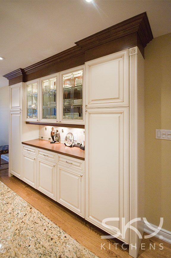 Classic Kitchen 14g
