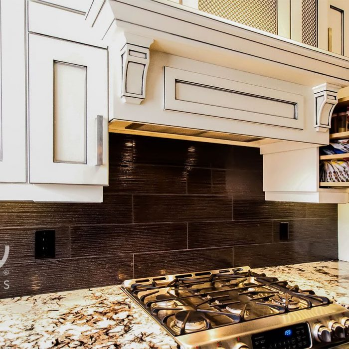 Classic Kitchen 17d