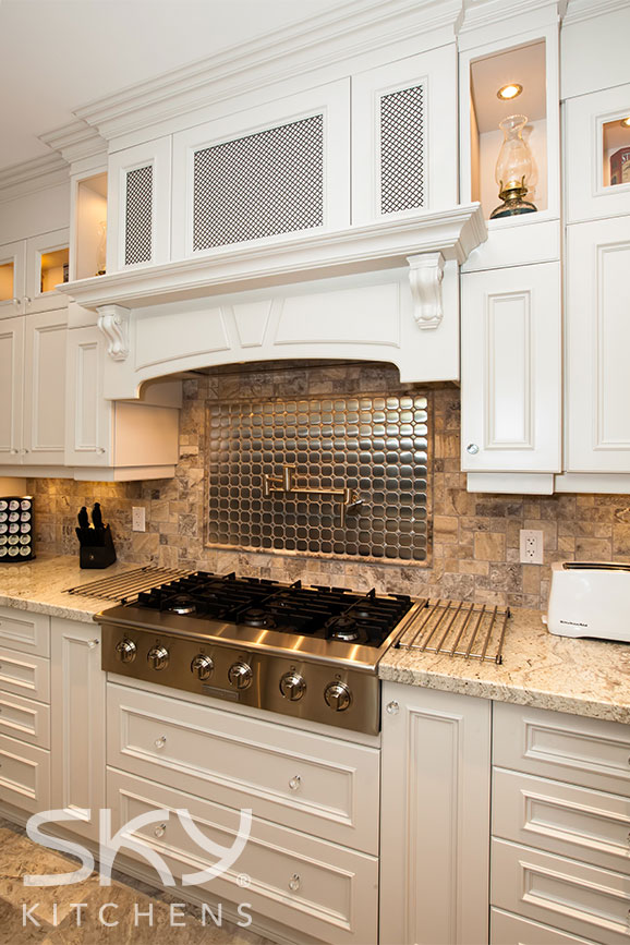 Classic-Kitchen-1b