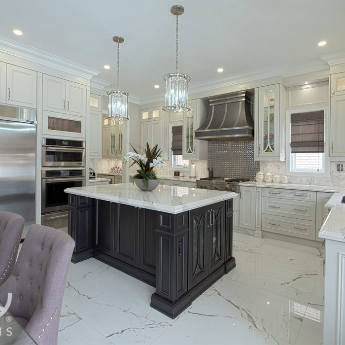 Classic-Kitchen-24a