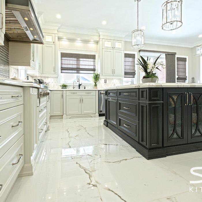 Classic-Kitchen-24b