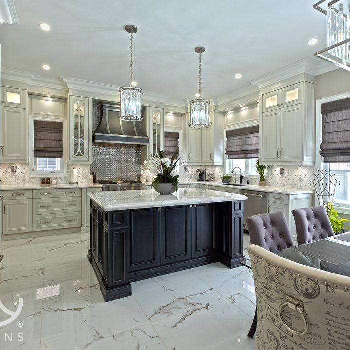 Classic-Kitchen-24c