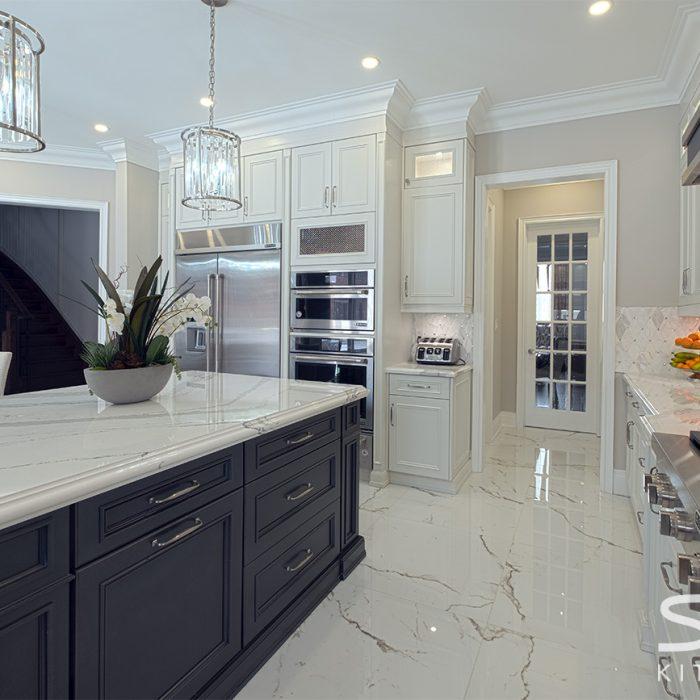 Classic-Kitchen-24d