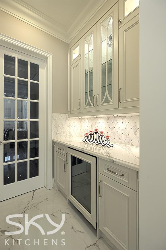 Classic-Kitchen-24e