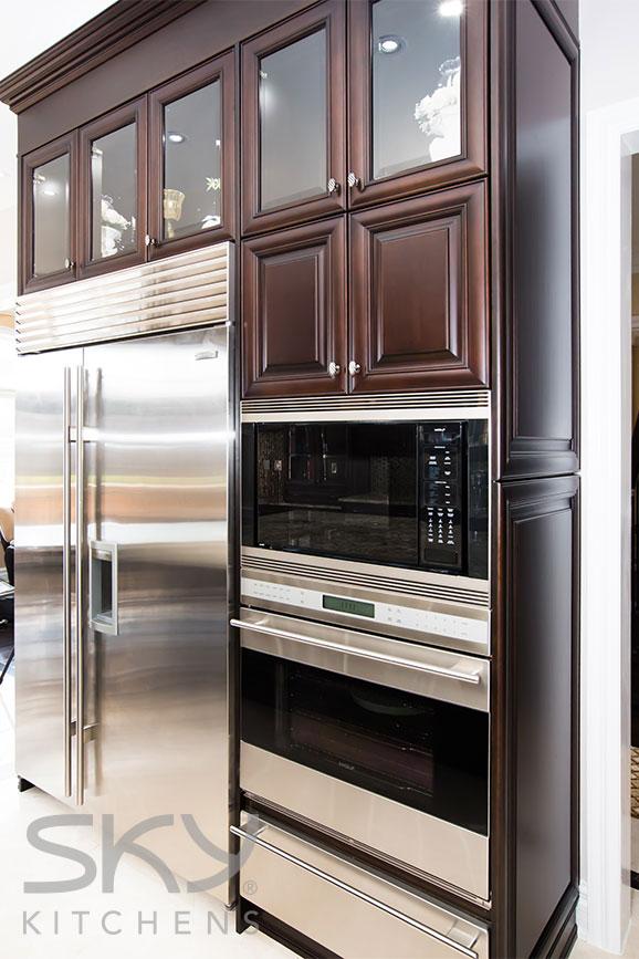 Classic-Kitchen-2b