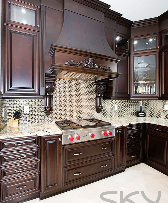 Classic-Kitchen-2c