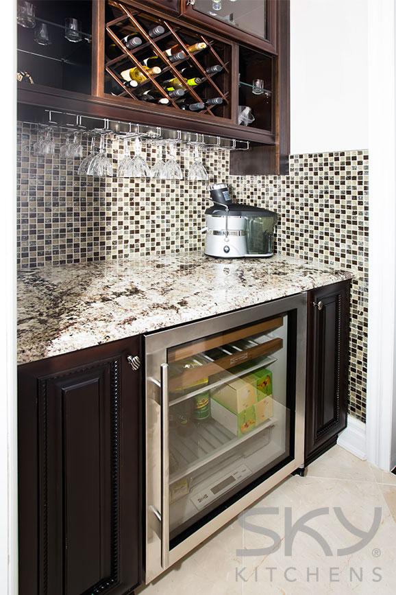 Classic-Kitchen-2d