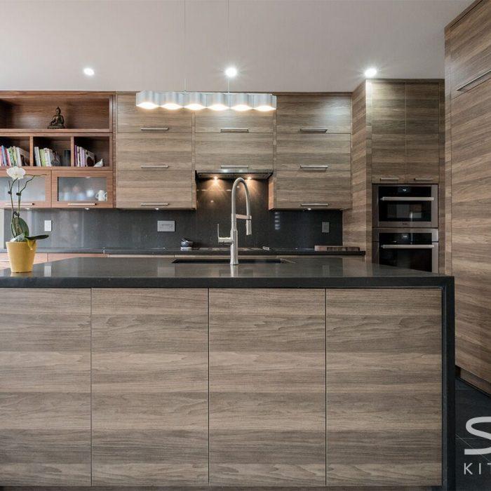 Modern Kitchen 10b