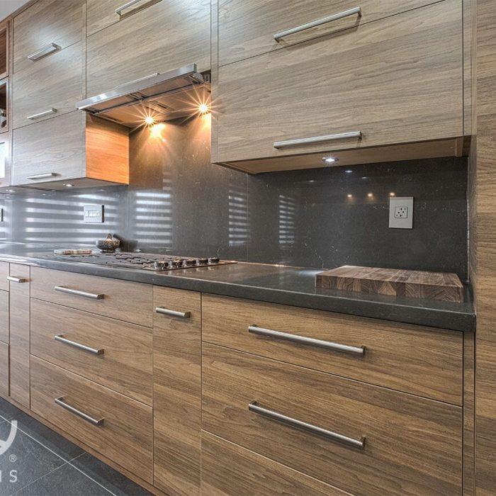 Modern Kitchen 10c