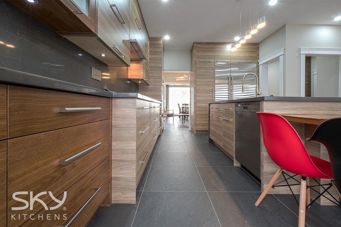 Modern Kitchen 10d