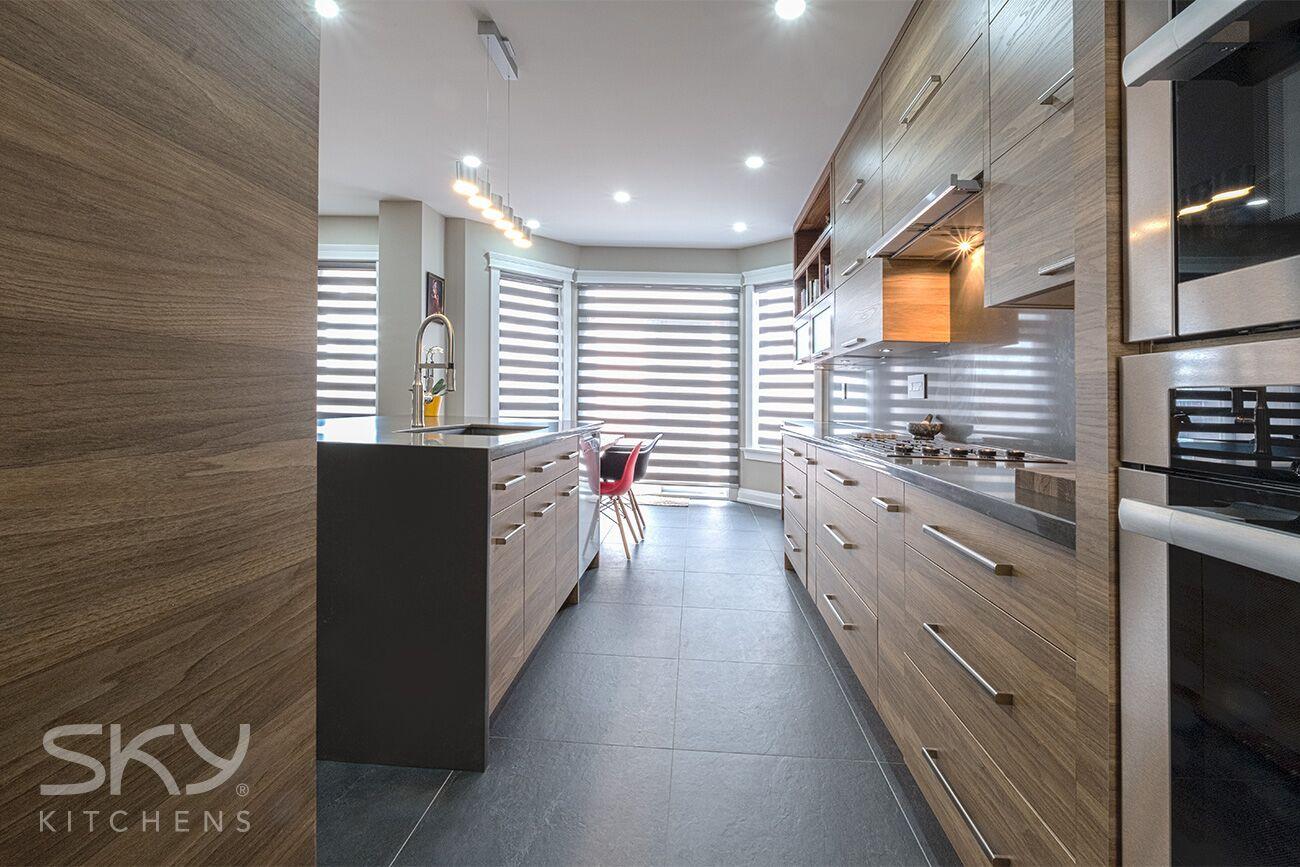 Modern Kitchen 10e