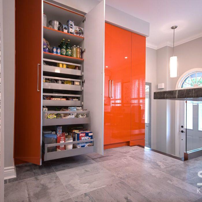 Modern Kitchen 11d