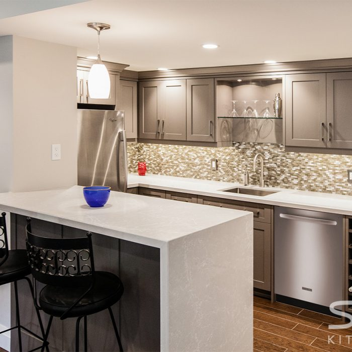 Transitional-Kitchen-10a