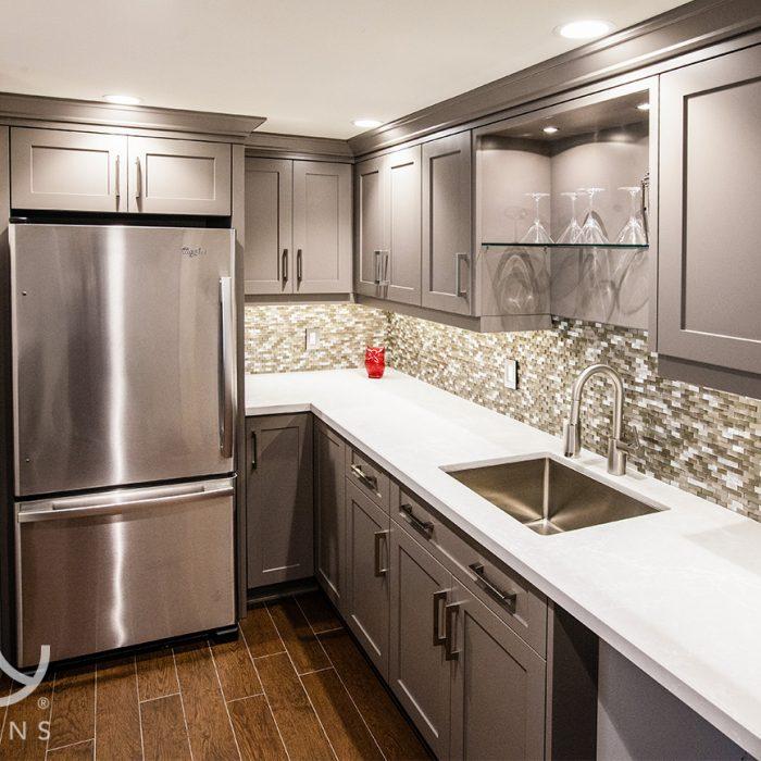 Transitional-Kitchen-10b