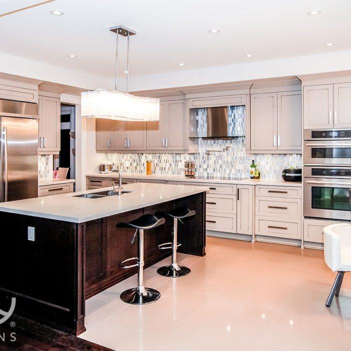 Transitional-Kitchen-11a