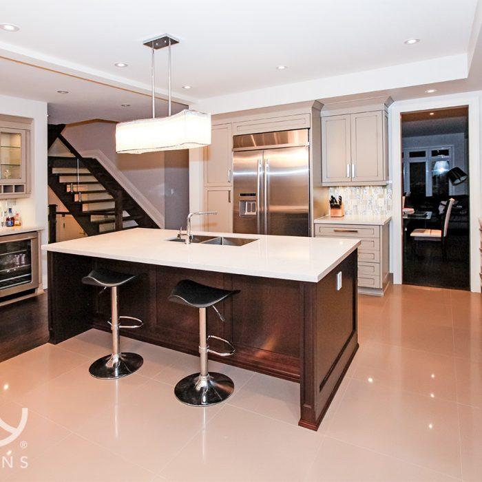 Transitional-Kitchen-11b