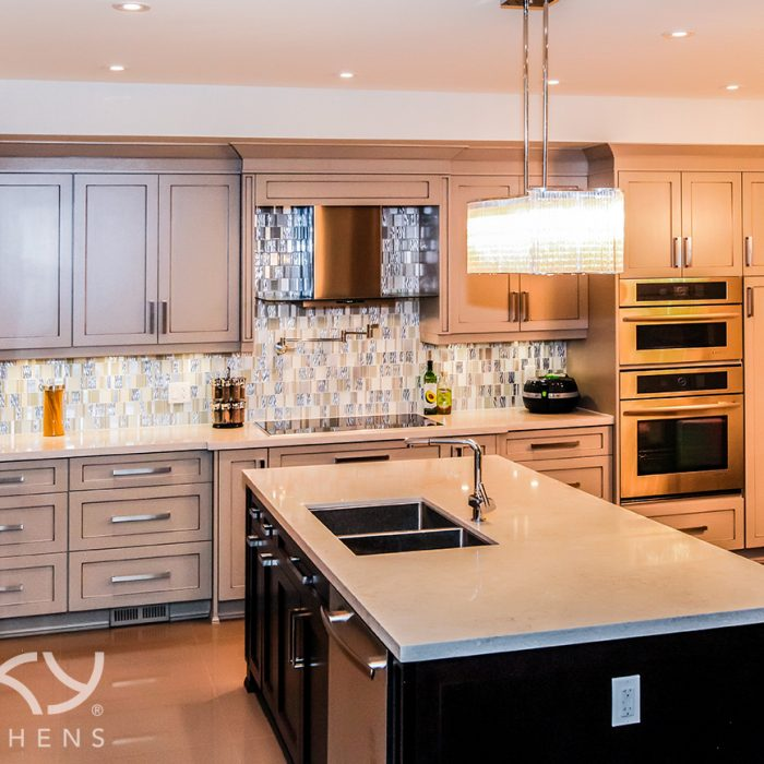 Transitional-Kitchen-11c