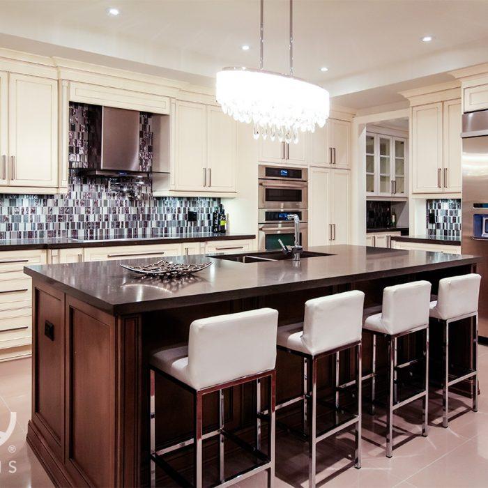 Transitional-Kitchen-12a