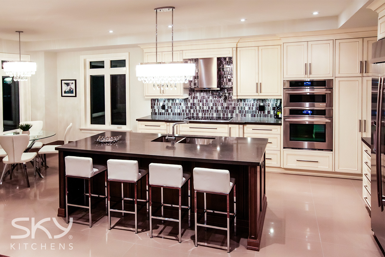 Transitional-Kitchen-12b