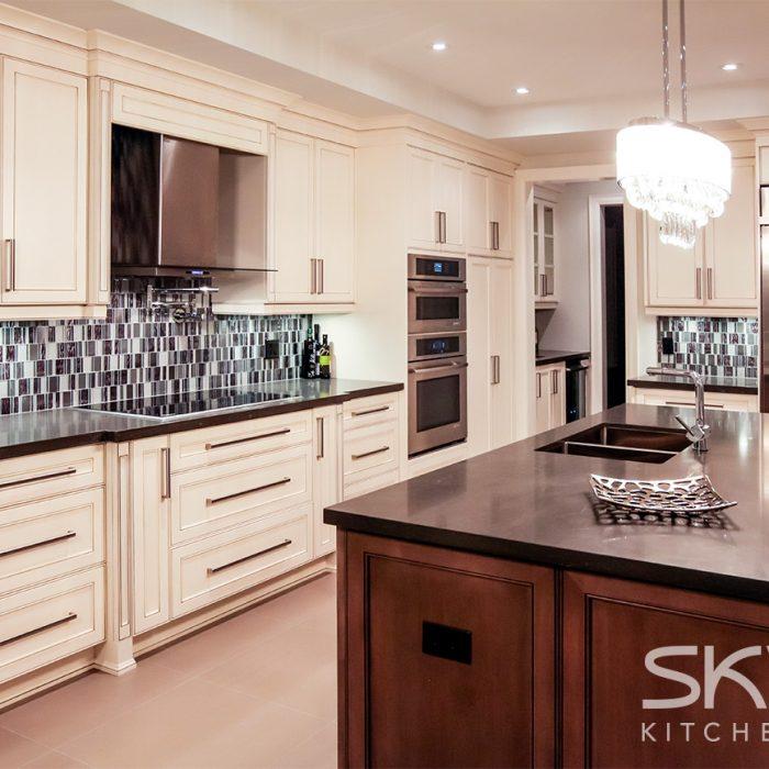Transitional-Kitchen-12c