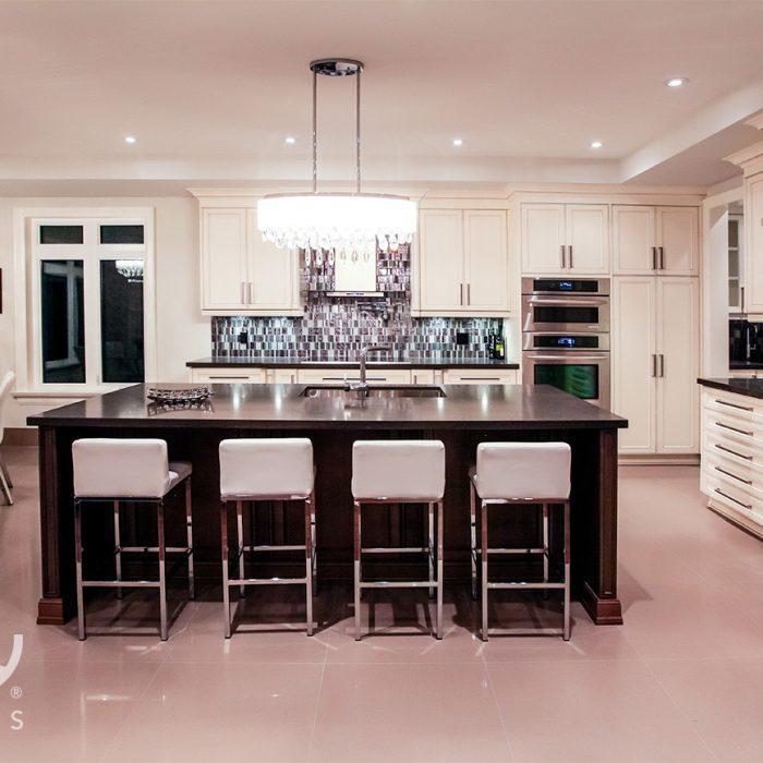Transitional-Kitchen-12d