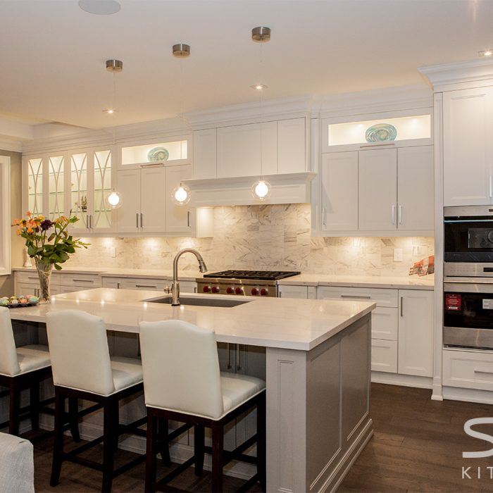 Transitional-Kitchen-14a