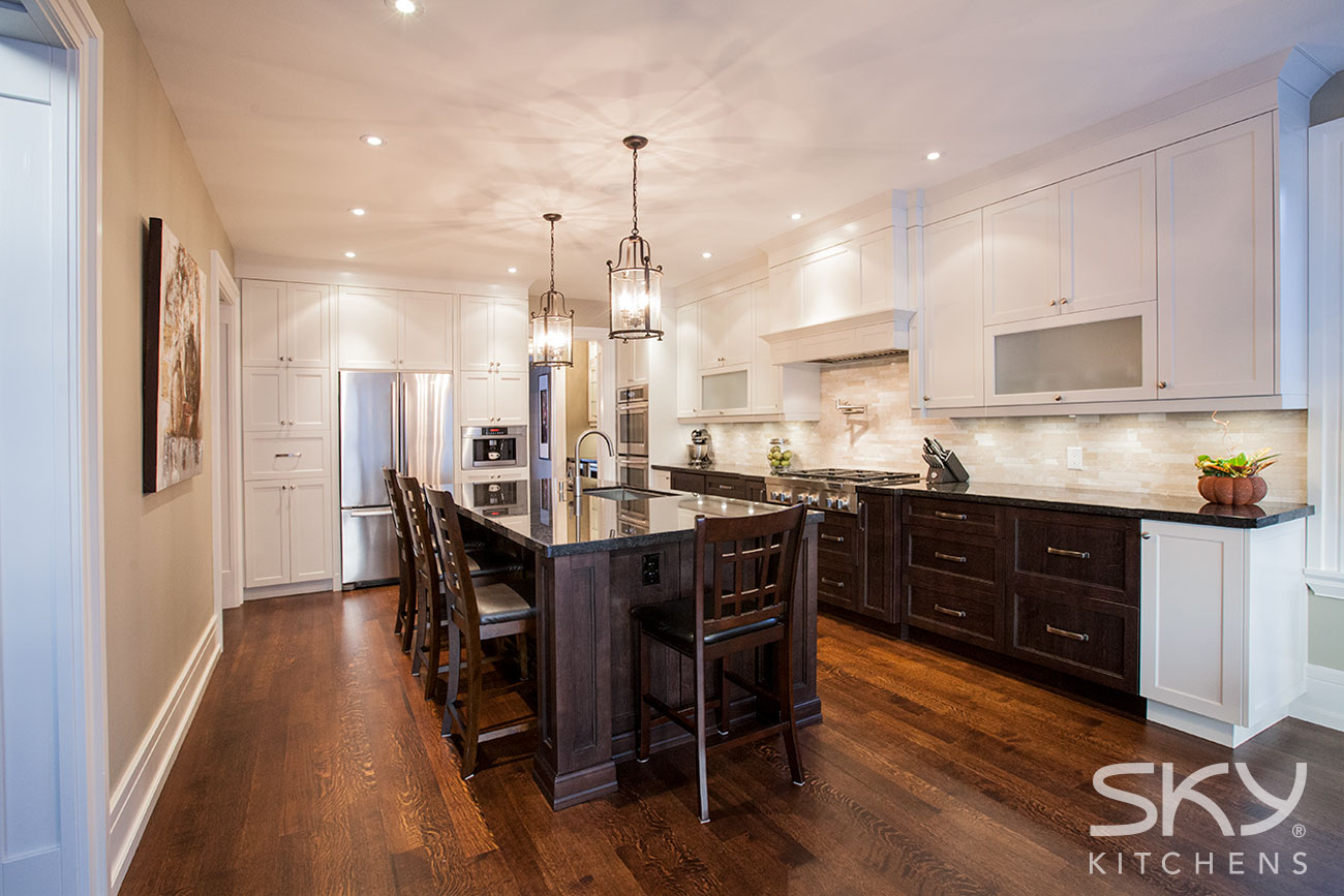 Transitional-Kitchen-16a