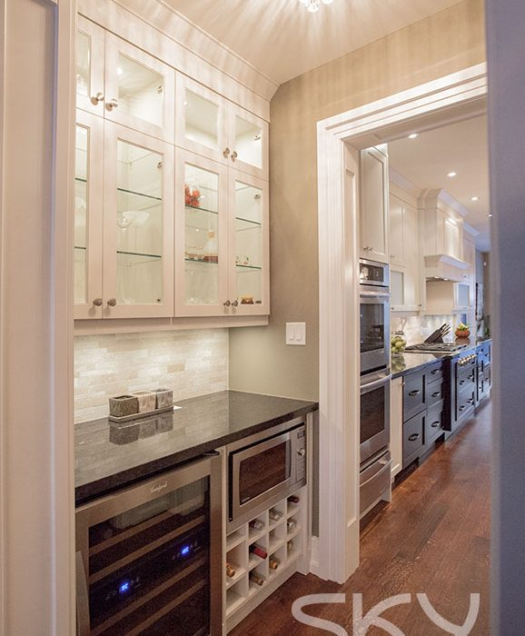 Transitional-Kitchen-16c