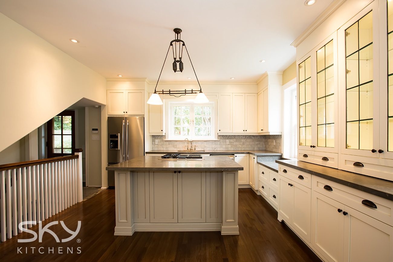 Transitional-Kitchen-2a