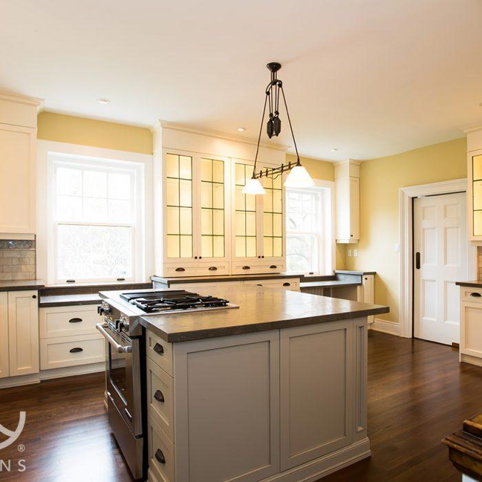 Transitional-Kitchen-2b