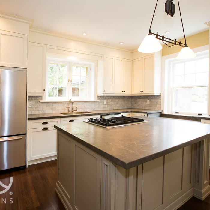 Transitional-Kitchen-2c