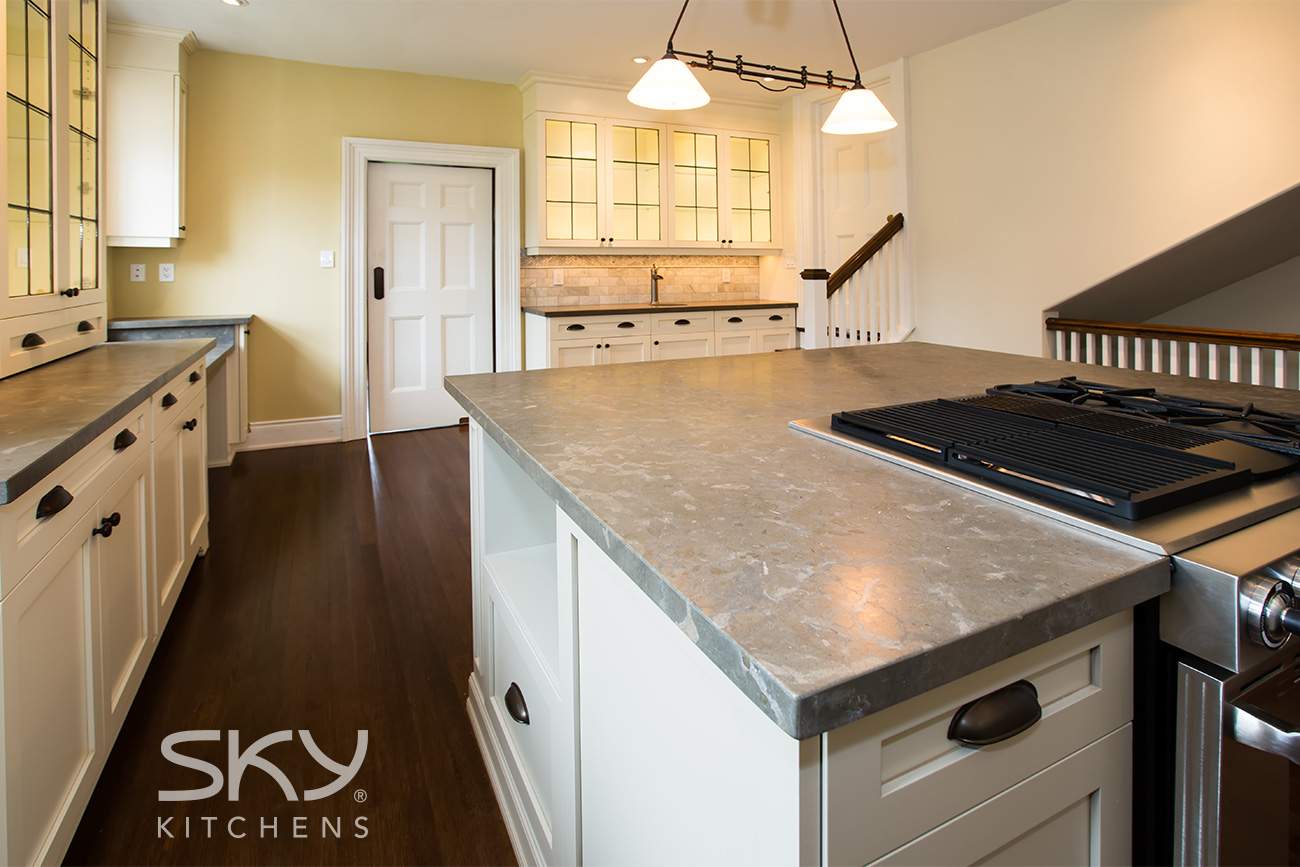 Transitional-Kitchen-2d