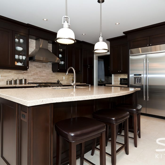 Transitional-Kitchen-3a