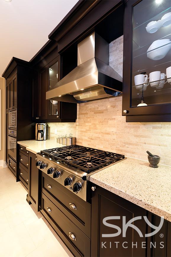 Transitional-Kitchen-3b