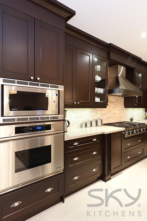 Transitional-Kitchen-3c