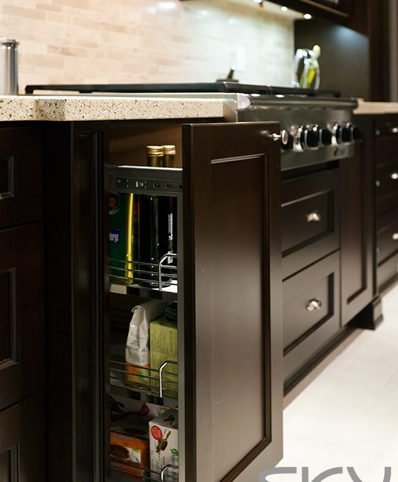 Transitional-Kitchen-3d