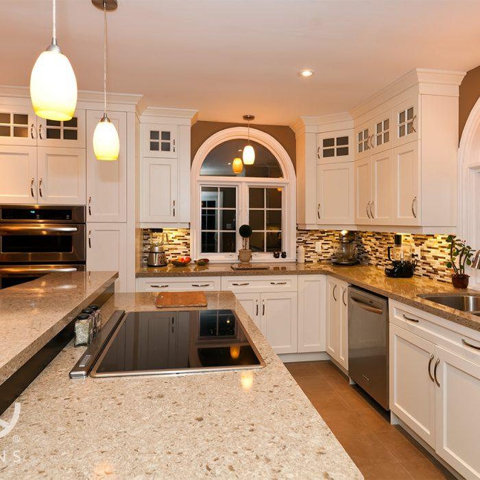 Transitional-Kitchen-4a