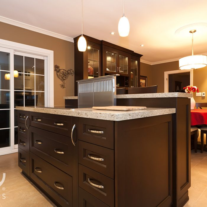 Transitional-Kitchen-4c