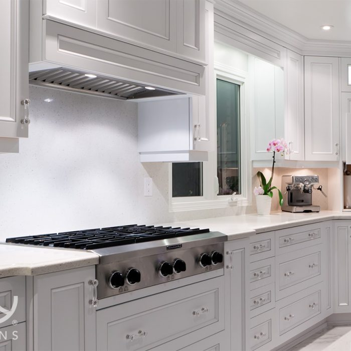 Transitional-Kitchen-5b