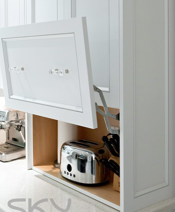 Transitional-Kitchen-5c