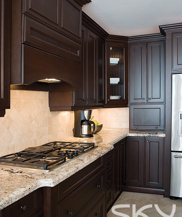 Transitional-Kitchen-6b