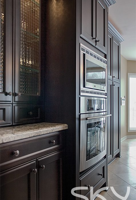 Transitional-Kitchen-6d