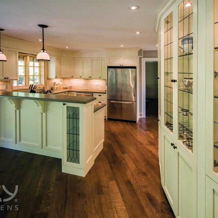 Transitional-Kitchen-7a