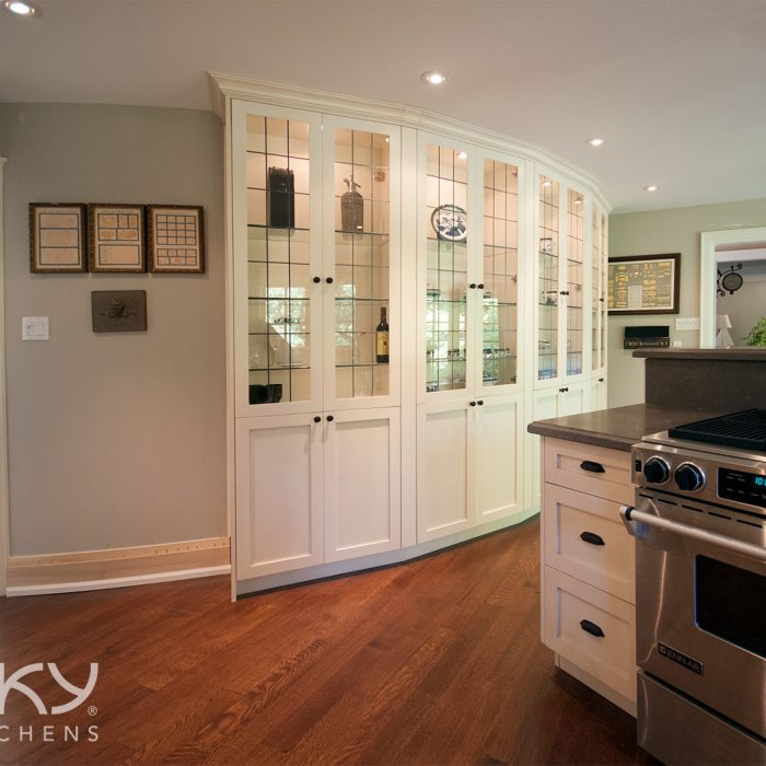 Transitional-Kitchen-7d