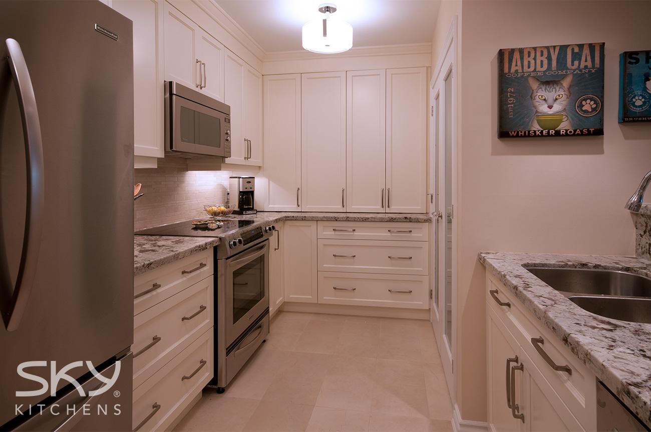 Transitional-Kitchen-8a