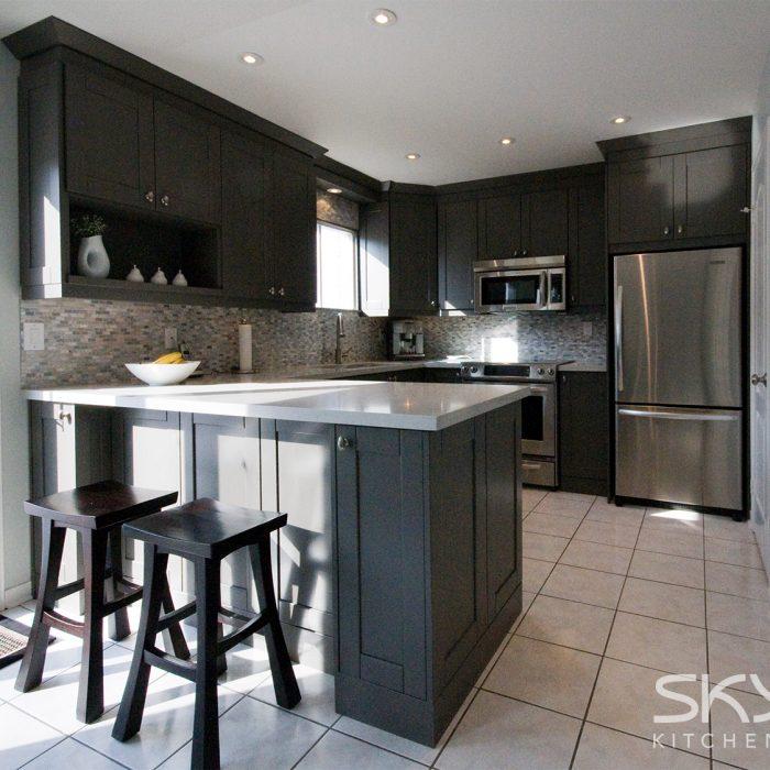 Transitional-Kitchen-9a