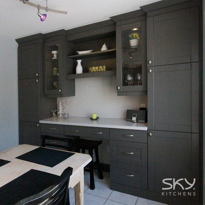 Transitional-Kitchen-9c
