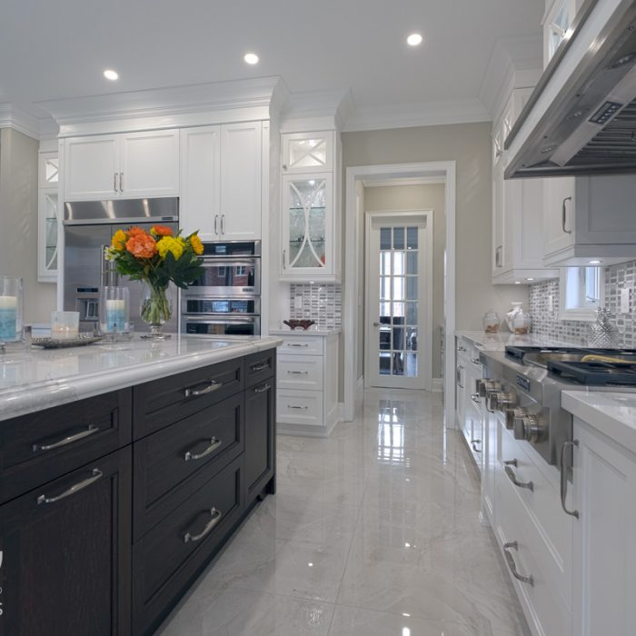 Classic-kitchen-25b